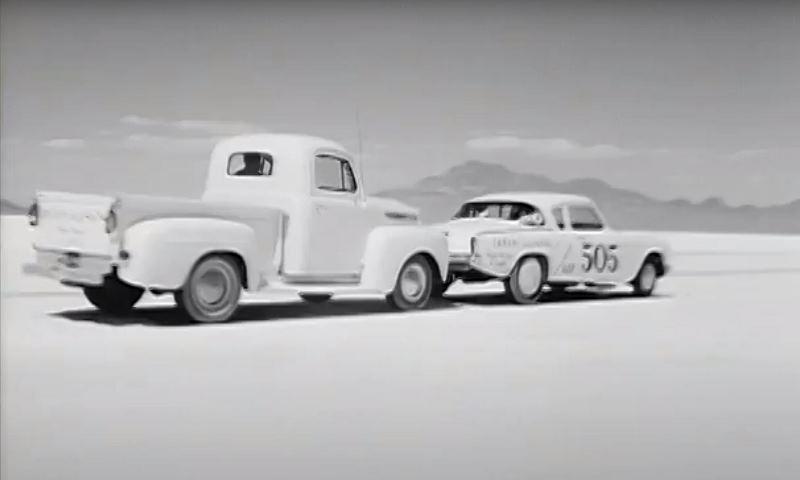 B'ville '64 - #505 Deeds & Sons D Alt Coupe (3).JPG