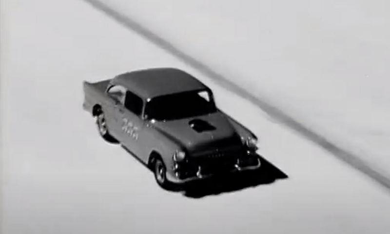 B'ville '64 - #555 Johnson & Lasallette D Production Coupe.JPG