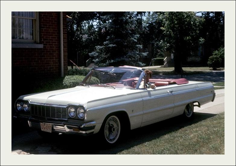BW Impala.jpg