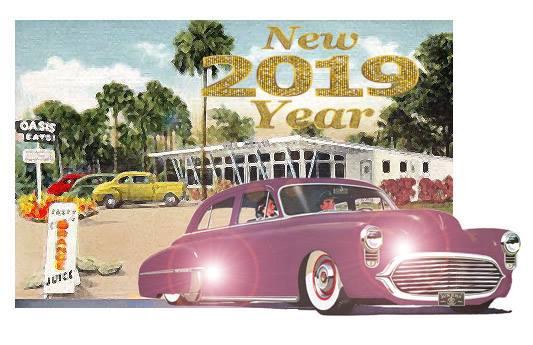 By Cecil Hall of the Pharoah's Car Club.jpg