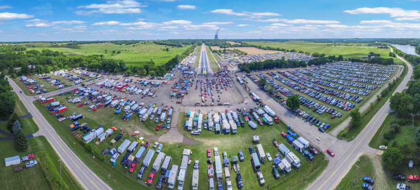 Byron-Dragway-Panoramic-2016  event.png