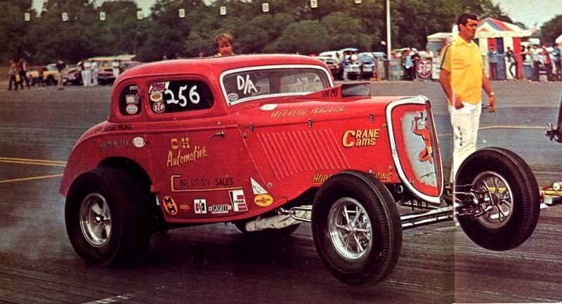 C&H Automotive DAltered 34 Ford Nice real nice.jpg