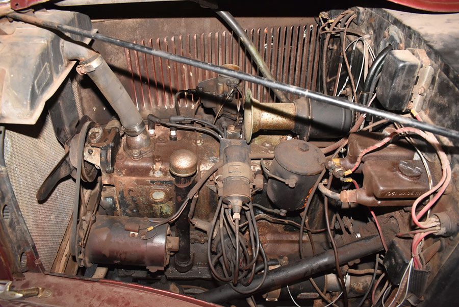 c1101-engine.jpg