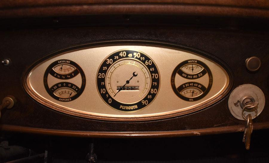 c1101-gauges.jpg