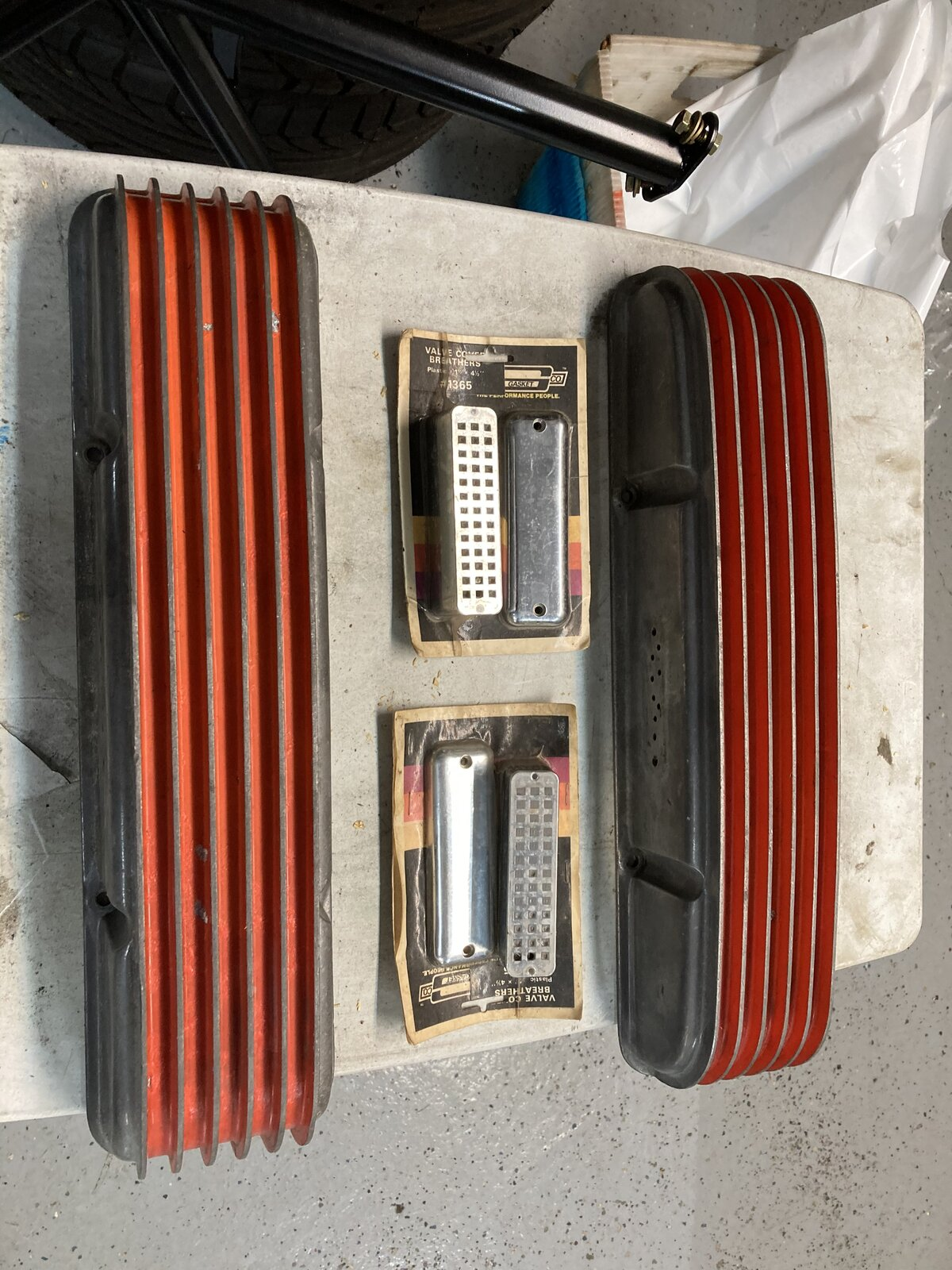 C13FB012-990E-49E0-ADE9-554EBA382C4C.jpeg