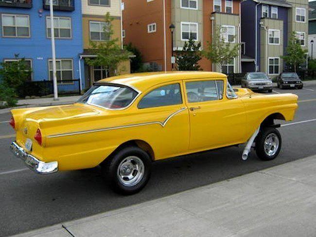 c15a26ad93437b5764cc9c2762bafc6b--ford-fairlane-drag-cars.jpg