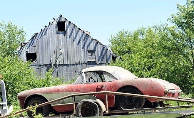 c1dba5ef7b6d521f37e7816b8fa247a5--cute-pictures-junkyard-cars.jpg
