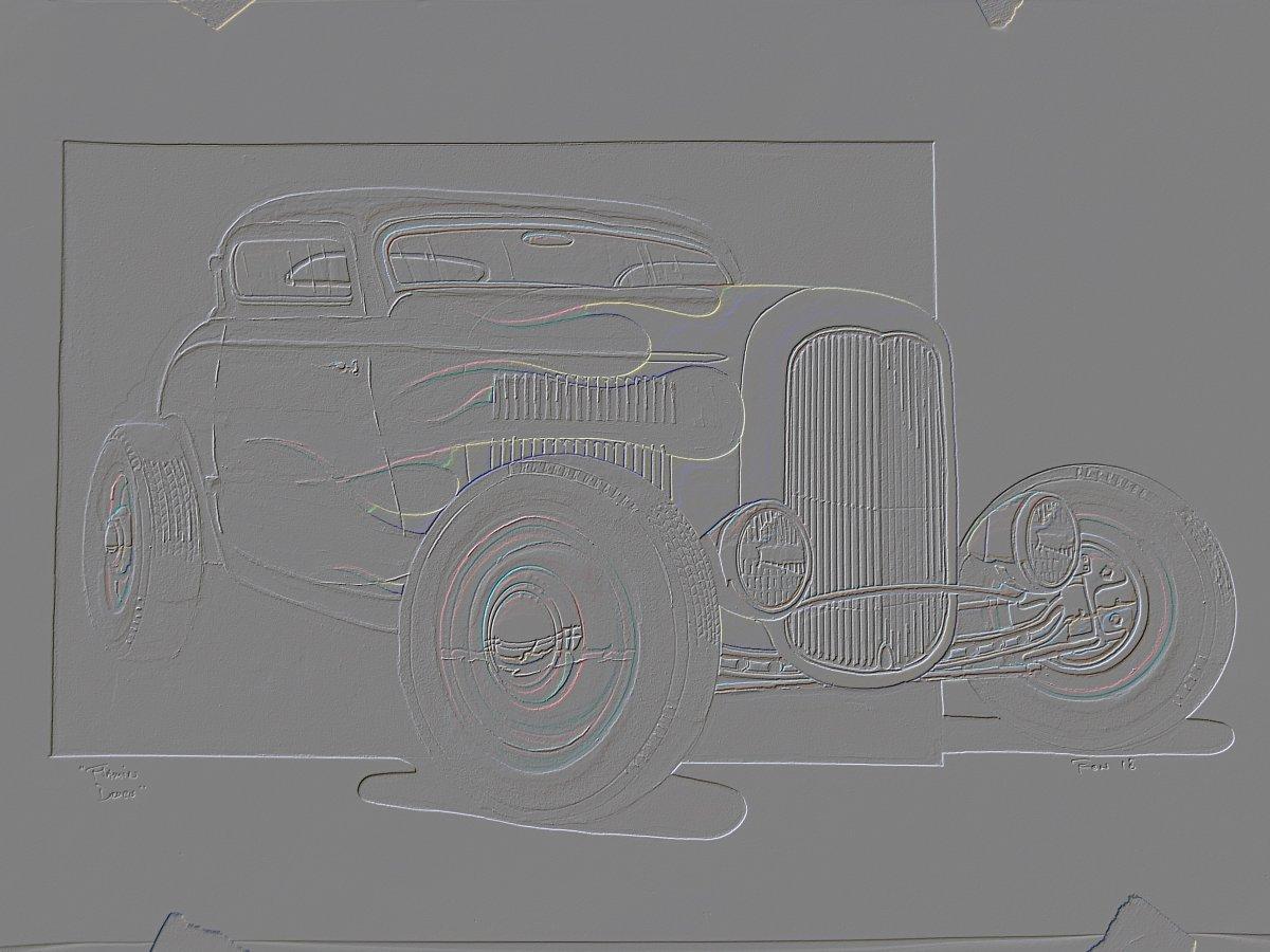 C2B61BFC-839F-4145-A7C3-AD9BC1993378.jpeg
