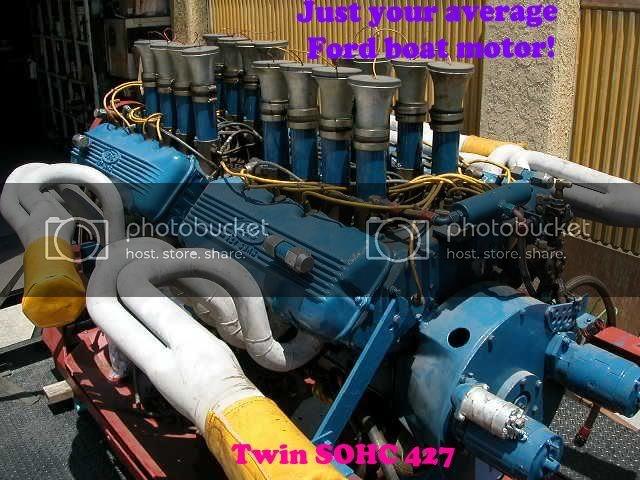 C4D4EF96-9E11-44B1-BB73-B00DF617C1BD.jpeg
