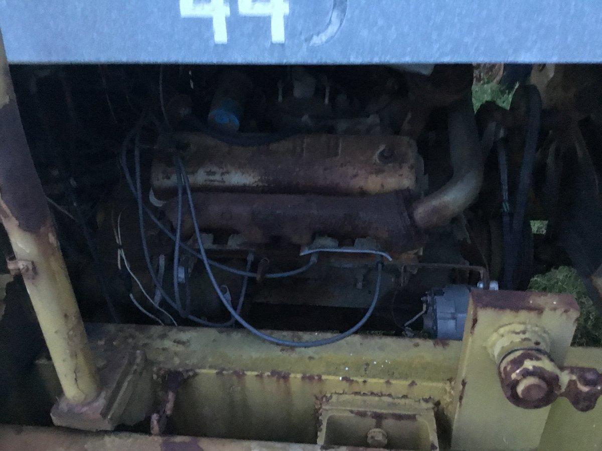 C5F3B9B2-1E42-4495-B95A-BF4B313C8D38.jpeg