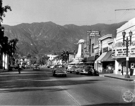c6c559882617dcb9abd48dae79ed015e--vintage-california-california-history.jpg
