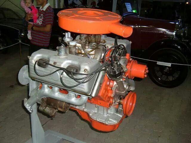 C6F501FA-B6A2-4656-A6D4-7F8360E216BA.jpeg