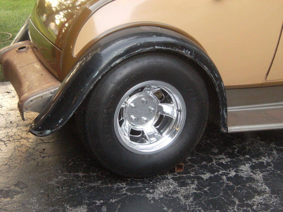 cabriolet 004.JPG