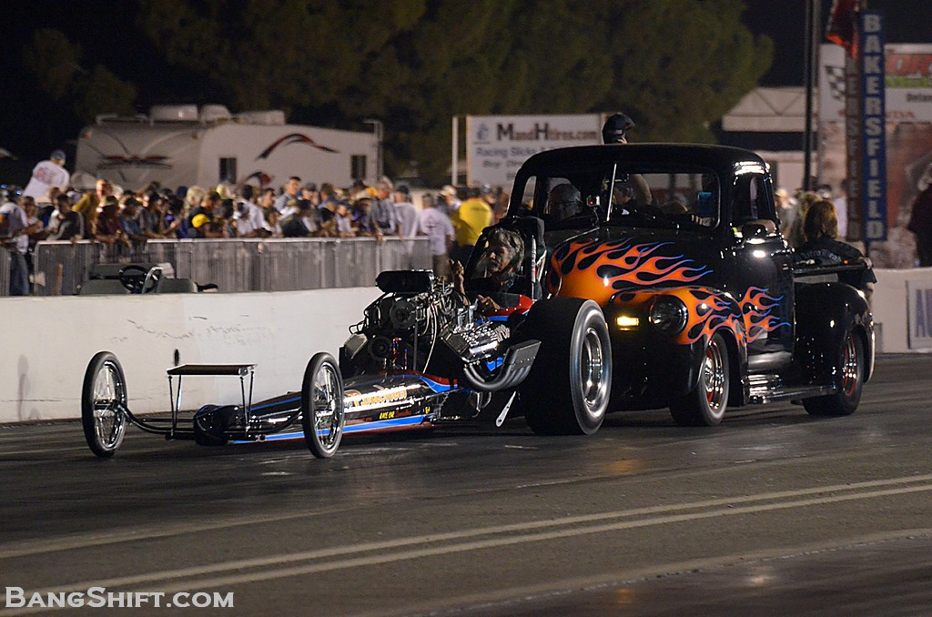 cackelfest_nhra_california_hot_rod_reunion_2012_bakersfield11[1].jpg