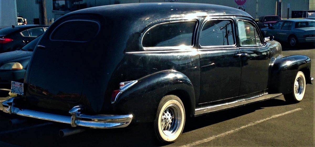 cad hearse 2.JPG
