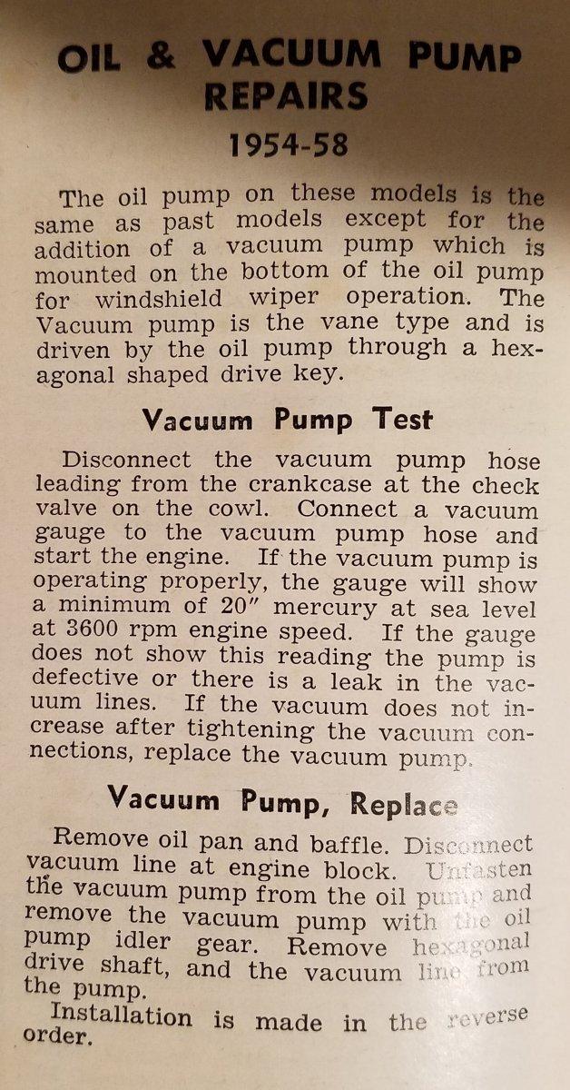 Cad vacuum pump.jpg