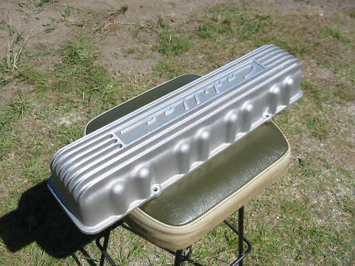 Caddy Finned Valve Covers B.jpg