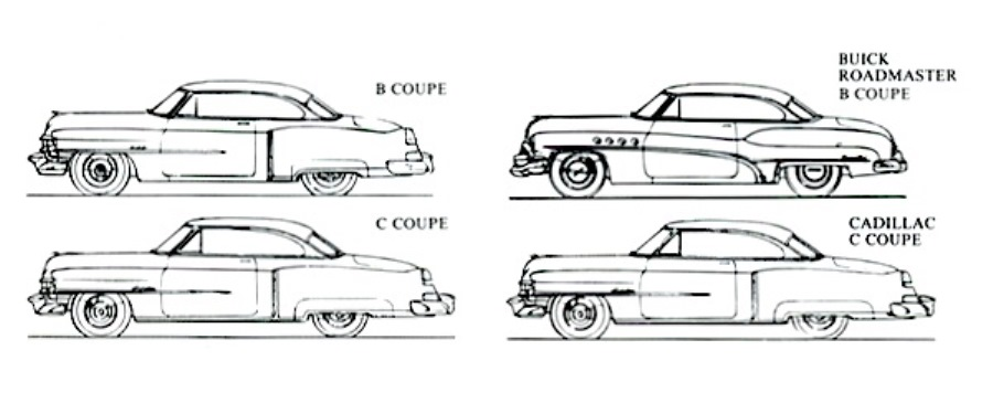 Cadillac-and-Buick-Coupes.jpg