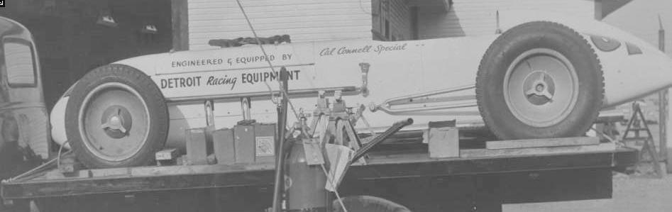 Cadillac Connell spl-1.JPG