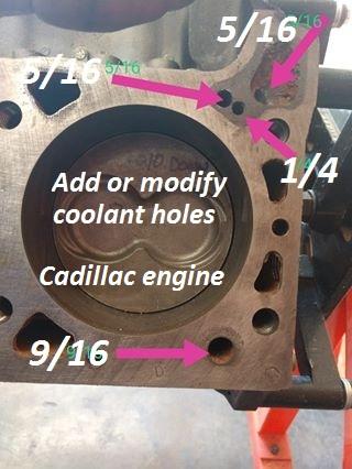 Cadillac Cooling Mod 1.jpg