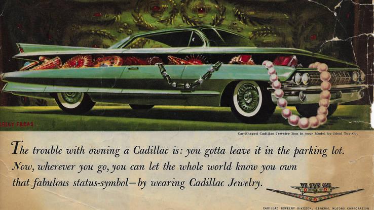 Cadillac Jewelry 2.jpg