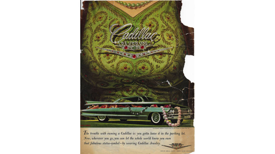 Cadillac Jewelry All.jpg