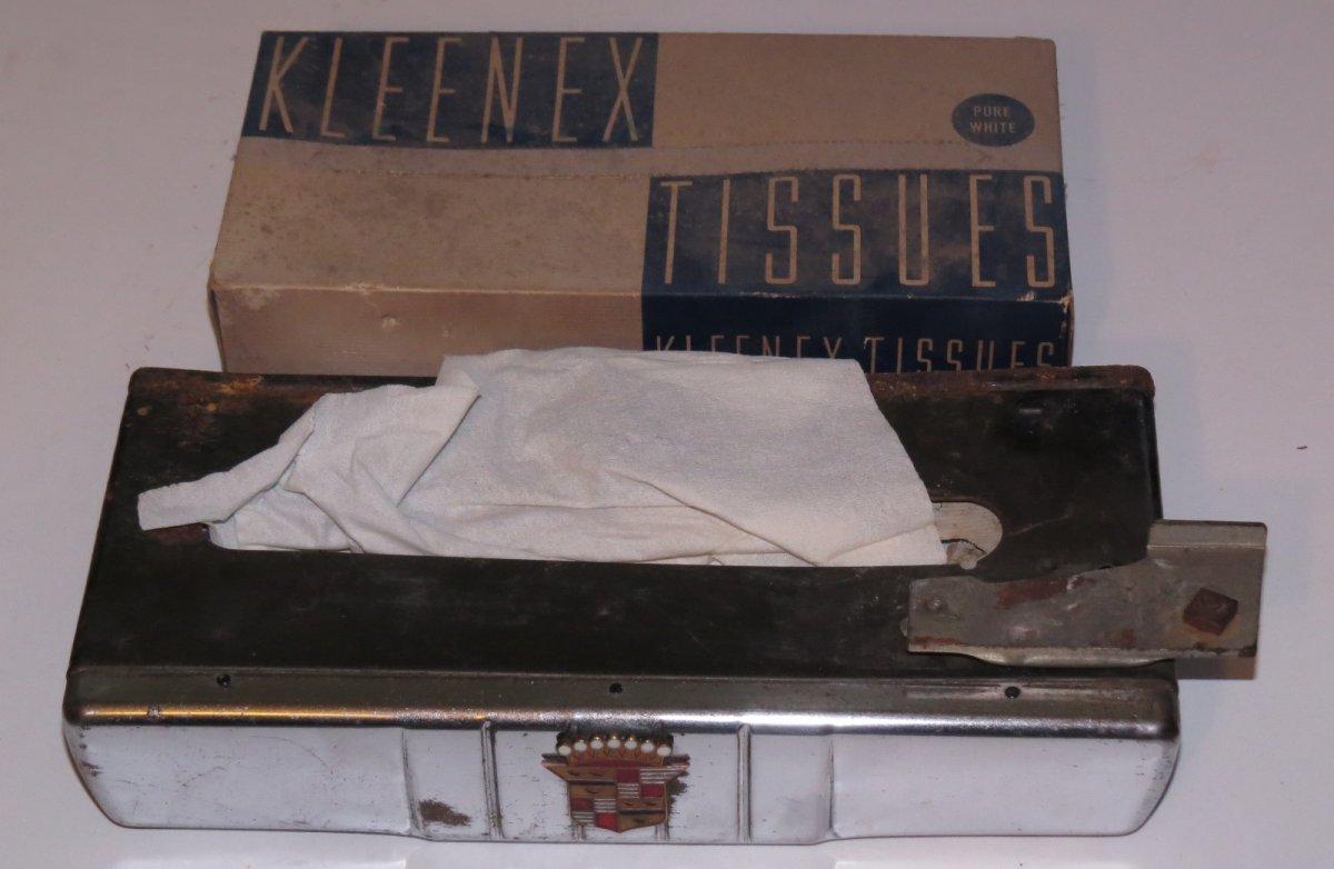 Cadillac Tissue Dispensor (1).JPG