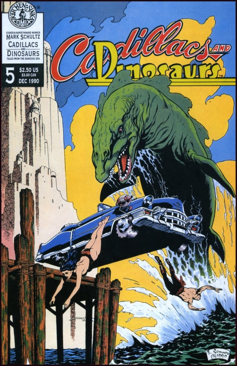 Cadillacs-and-Dinosaurs-cover.jpg