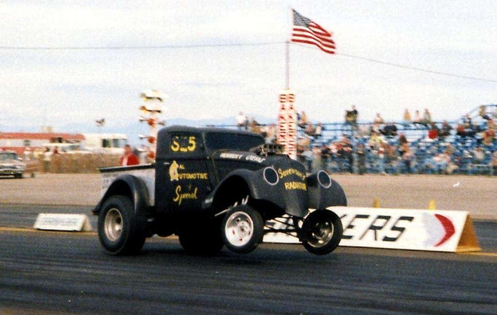 Cal Automotive Special Ron Brizio.JPG