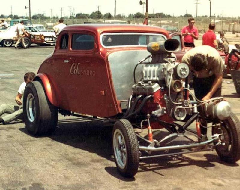 Cal Hydro II.JPG