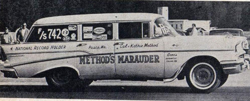 Cal Method FS Method\'s Maurauder.JPG
