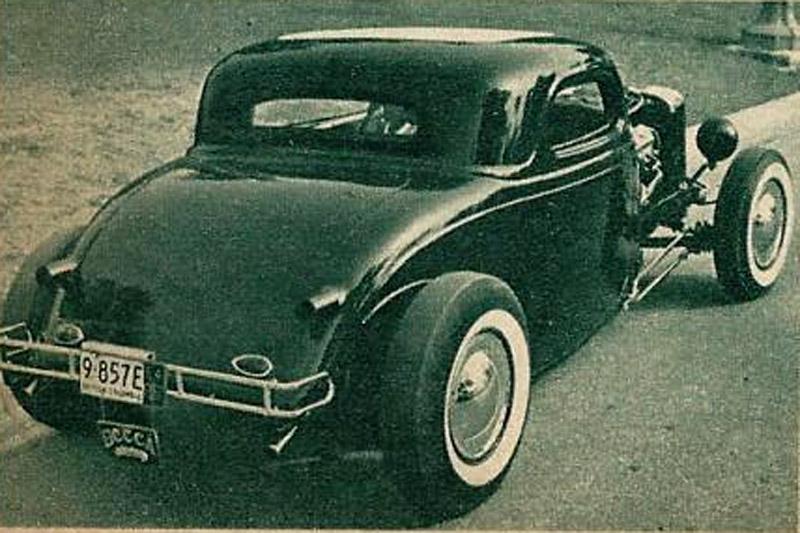 Cal-morrow-1934-ford-2.jpg