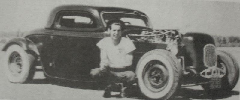Cal Morrow Coupe BC.JPG