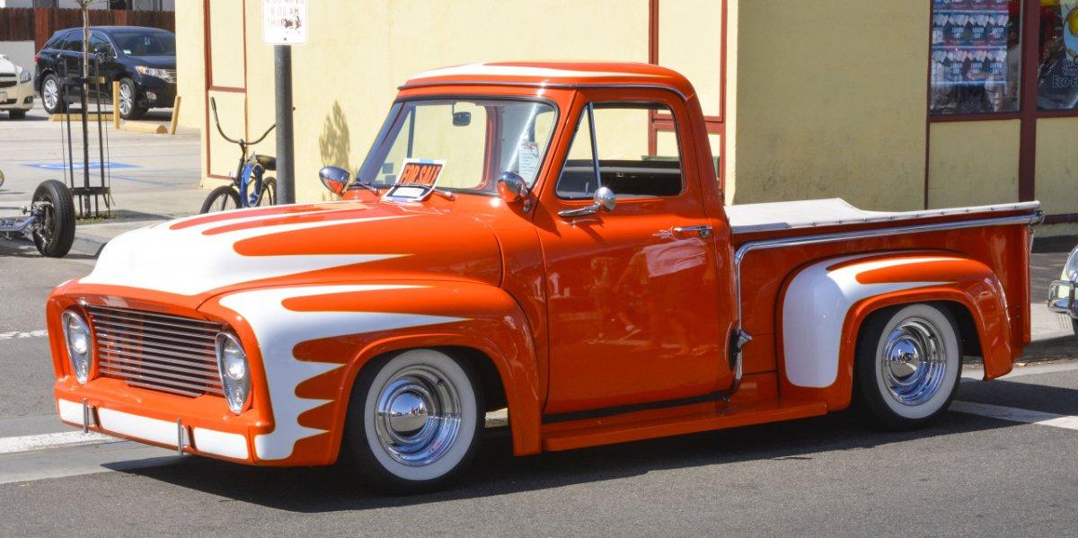 California Custom's (158).jpg