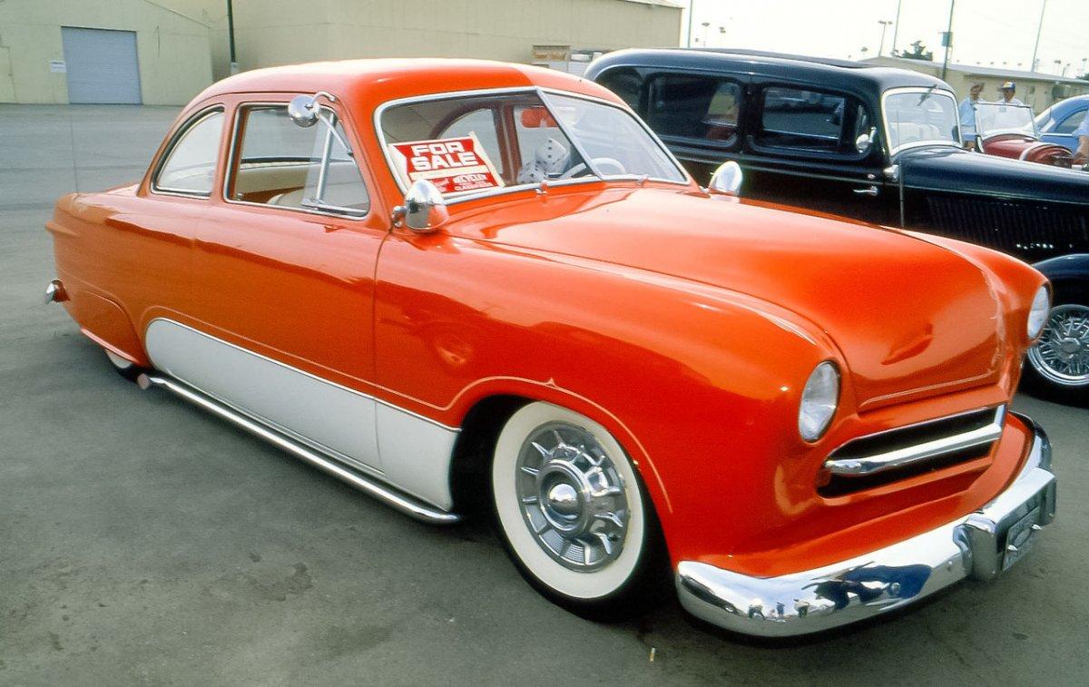 California Custom's (252).jpg