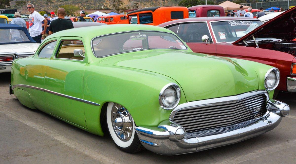 California Custom's (570).jpg