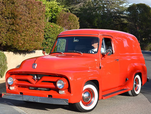 californiaclassix-1954-ford-f-100-panel-truck-with-ice-cold-air-conditioning-1.jpg
