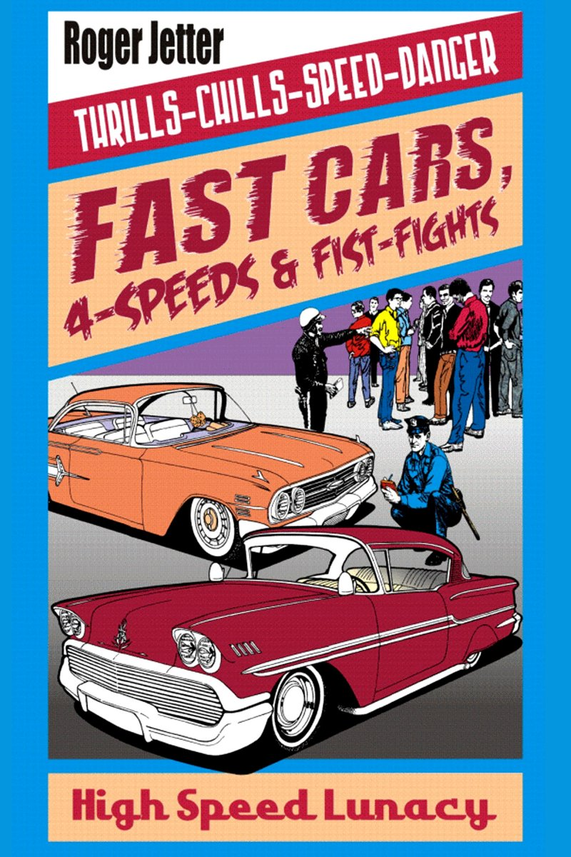 Caligraphics fast-cars 2.jpg