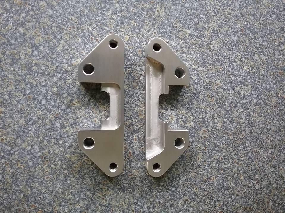 Caliper bracket3.jpg