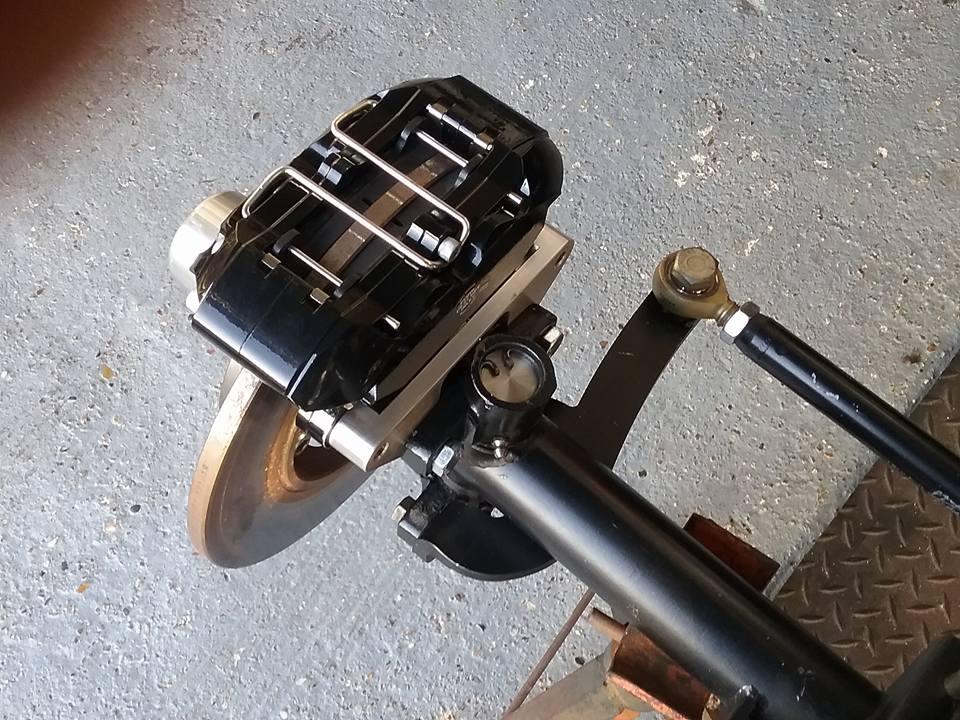 Caliper bracket6.jpg