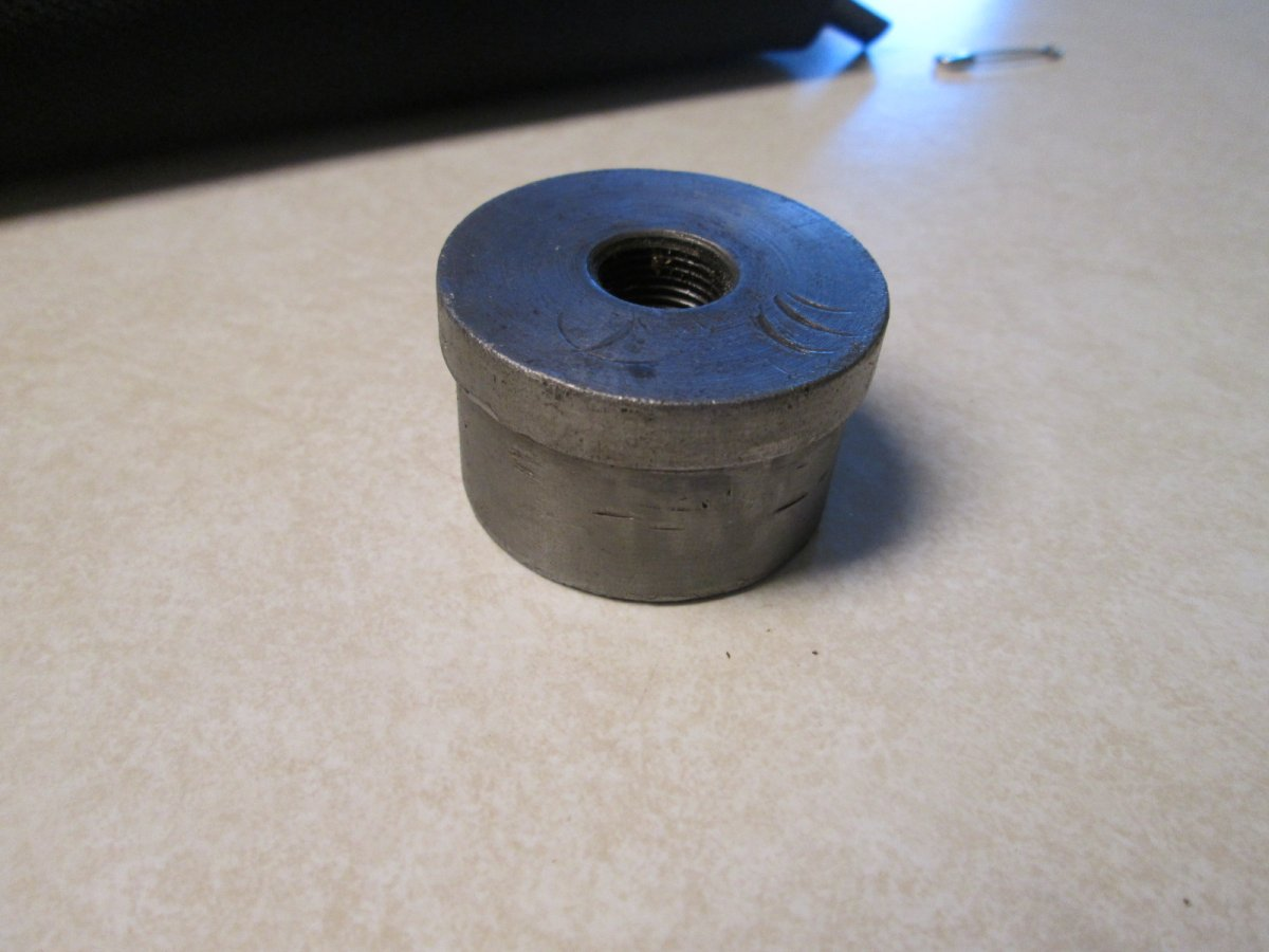 cam bearing driver.JPG