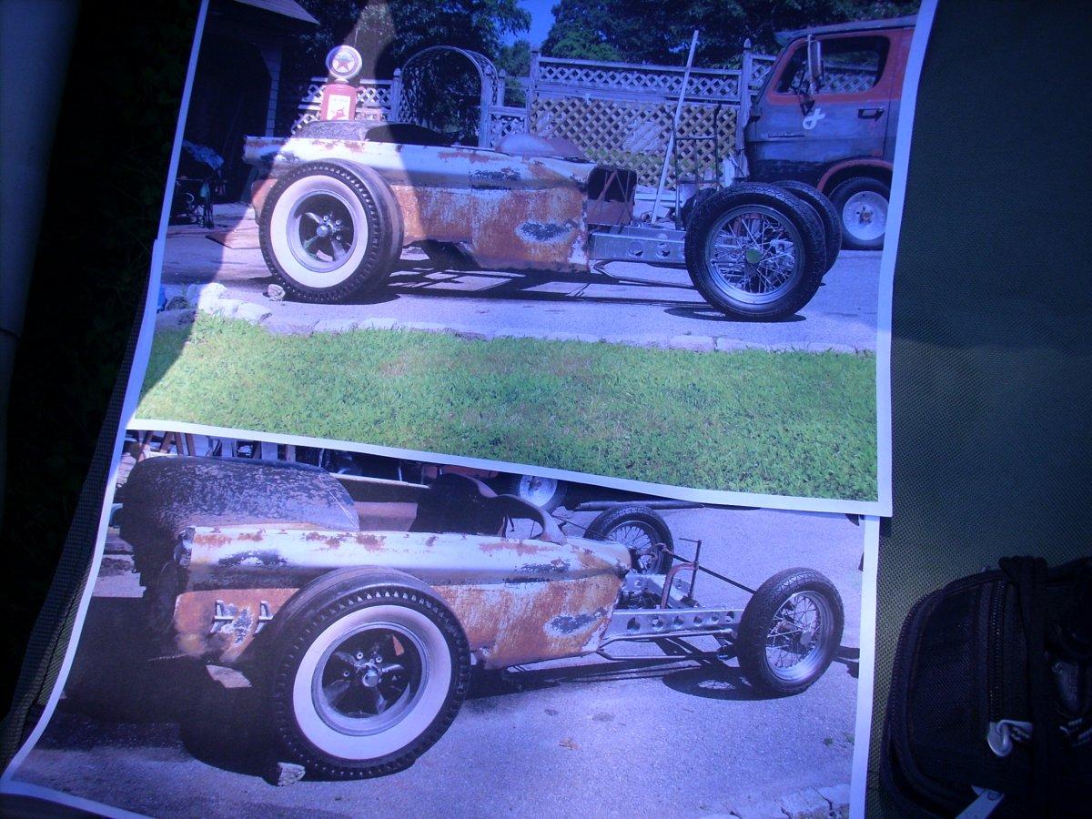 Camera 11-28-09 066.jpg