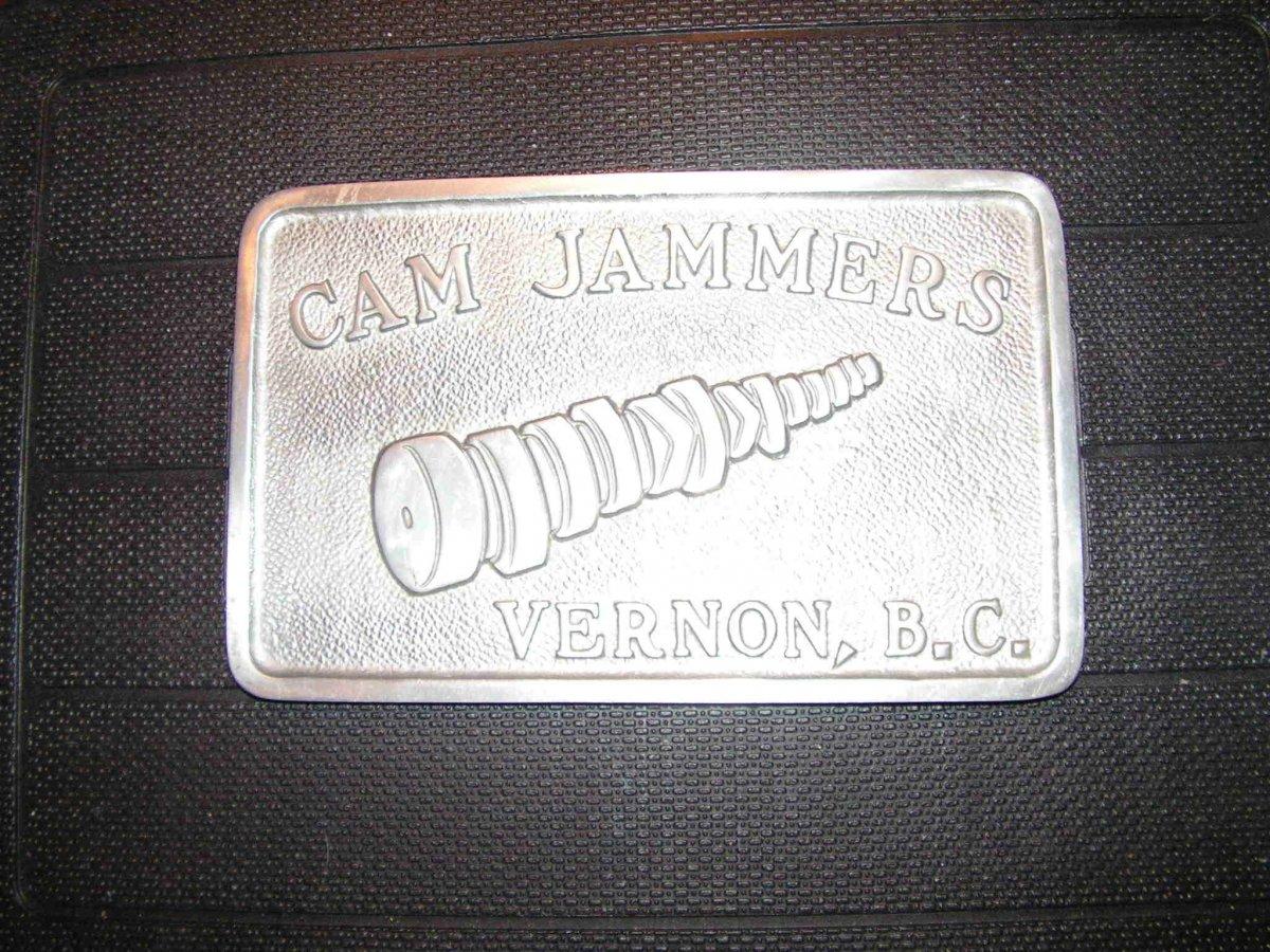 Camjammers Plaque_crp.JPG
