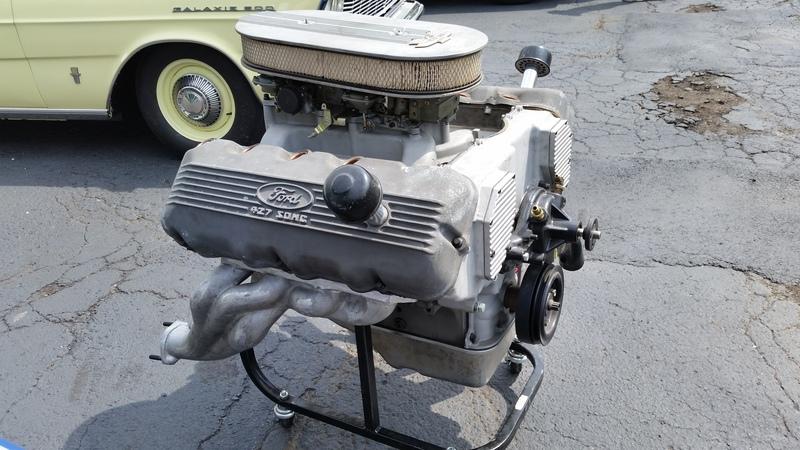 cammer original exhaust 2.jpg