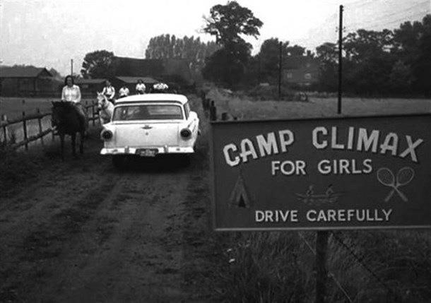 camp climax.jpg