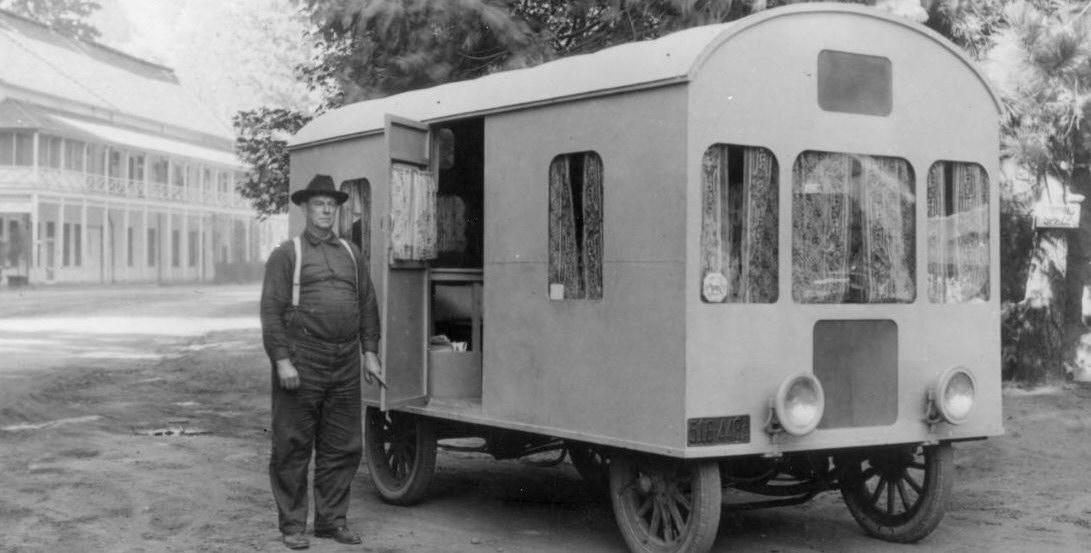 camper 1921 motor home.jpg