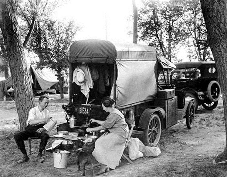 Campers 1918.jpg