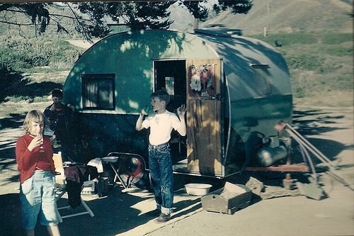 camping7.jpg