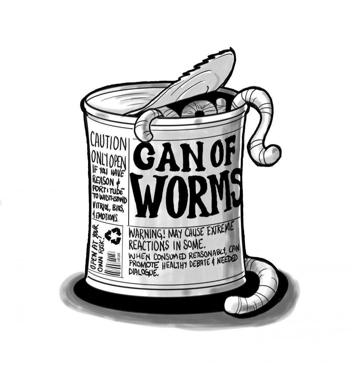 Can-of-Worms-by-Jason-Crislip-jpeg1.jpg