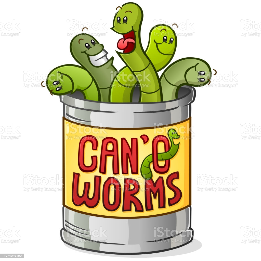 Can of worms.jpg